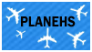 Planehs stamp by Aviation-nation