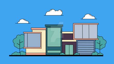 Aparment-Houses-Credit
