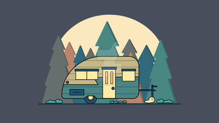 Camper-credit
