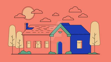Church-house-credit