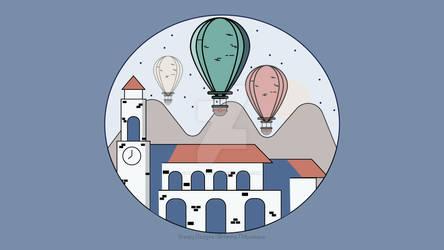 Clock-tower-balloons-credit