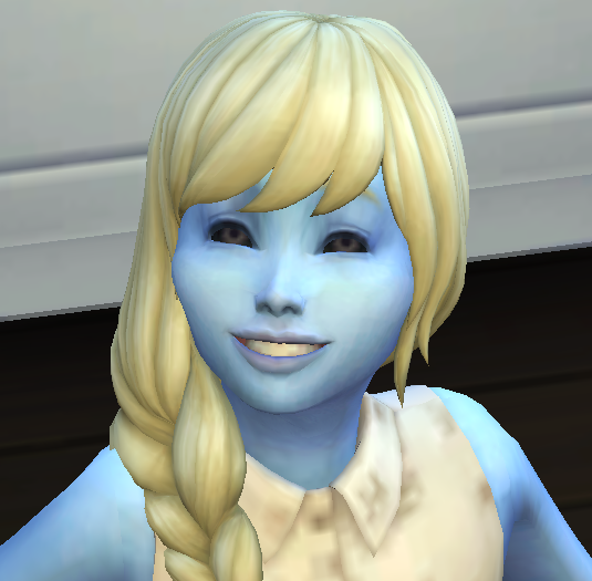 So    How Exactly Can You Trigger Abductions Now? — The Sims