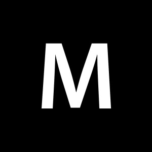 musedmoments's Profile Picture