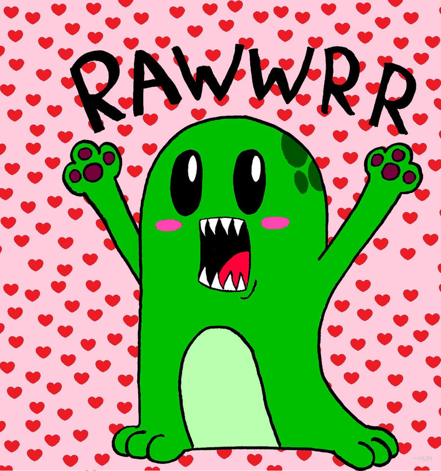 rawr rawr This slang page is designed to explain what the meaning of rawr is the slang word / phrase / acronym rawr means online slang dictionary a list of slang words and phrases, idioms, jargon, acronyms, and abbreviations.