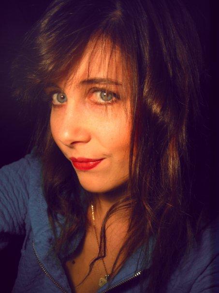 Marie-Lambert's Profile Picture