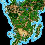 Simboria Landmap by AriaThordia
