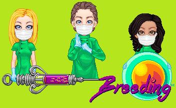 Breeding Docs