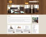 Furniture by 345asdf
