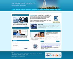goimmigration by 345asdf