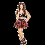 #Selena Gomez PNG