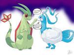 Bootiful Dragons :D