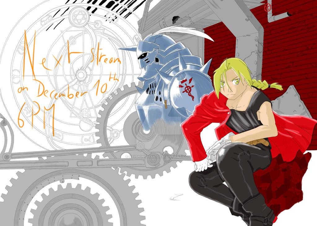 Image Result For Manga Wallpaper Decora