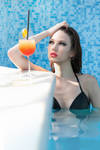 Tamara Pool