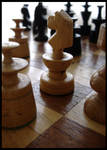 Chess VII