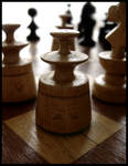 Chess VIII