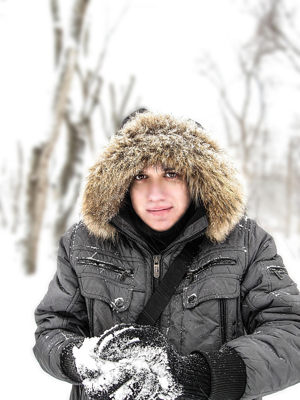VitalyBelskih's Profile Picture