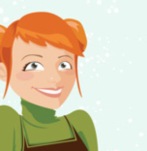 cristoon's Profile Picture