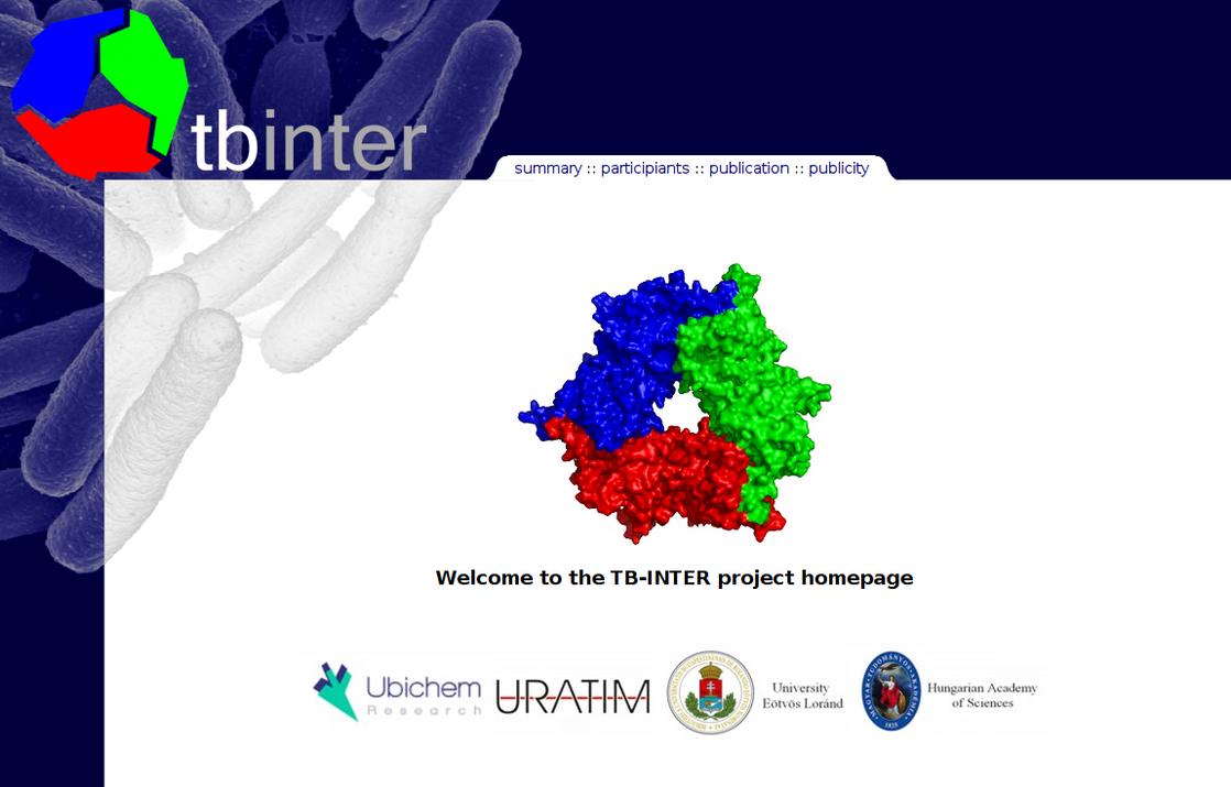 TB-INTER by rdevill