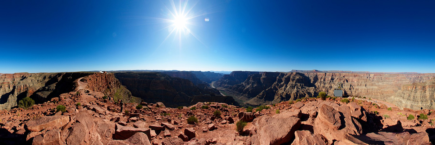 Guano Point View ::360Pano:: by rdevill