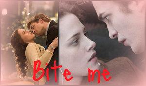 Bite Me Edward by New-Moon-Club