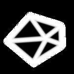 icon testing