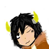 Adult Lambo