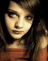 Beautiful Sinner by FurtiveLungs