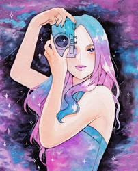 Miki Galaxy