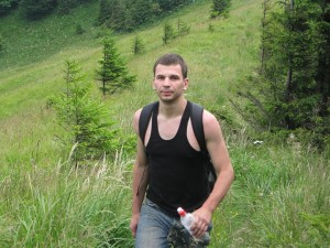 AndriyCivic's Profile Picture