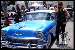 27th Annual Crusin Nationals 2