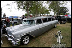27th Annual Crusin Nationals10