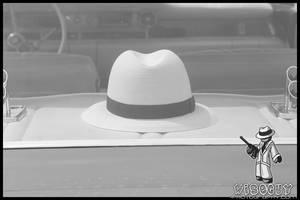 Viva Las Vegas 2009 Nice Hat