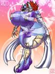 Celestial Roo