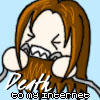 Icon -:- Death to my Internet by Toadychan