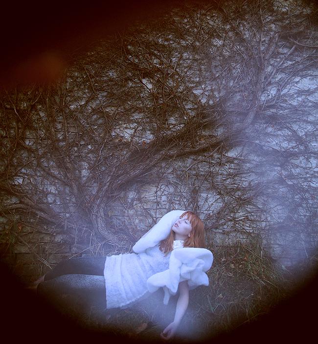 Starstruck by AliceLidel