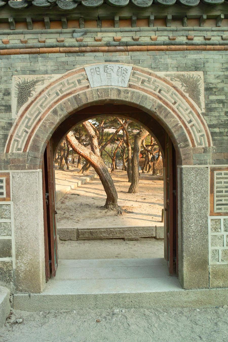 Royal Door by sanddragon Royal Door by sanddragon & Royal Door by sanddragon on DeviantArt