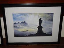 Liberty by jonesy012