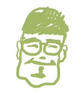 lalio's Profile Picture