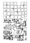 Pater Emmeran steigt durch - page 3 (the end) by MrSchnada