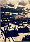 I/=/. by agevla77