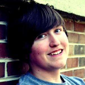 RandomPerson600's Profile Picture