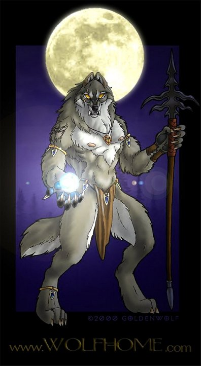 Autres Races Wolfhome_guardian_v_2_by_goldenwolf