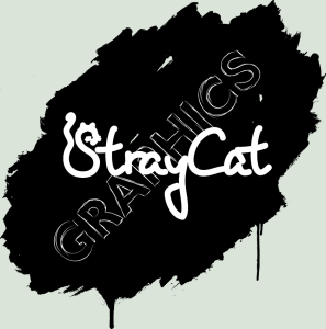 StrayCatGraphics's Profile Picture