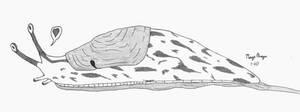 A Sluggy Ending p6