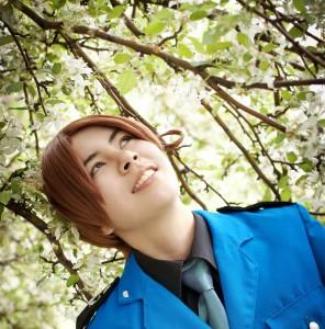 Haruchii23's Profile Picture