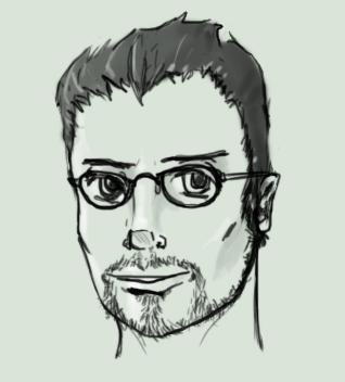 Galiford's Profile Picture