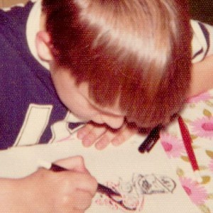 JOHNNYFB's Profile Picture