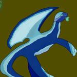 Selina (updated) by raja1057