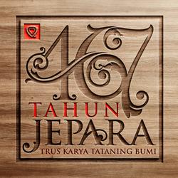 467 TAHUN JEPARA