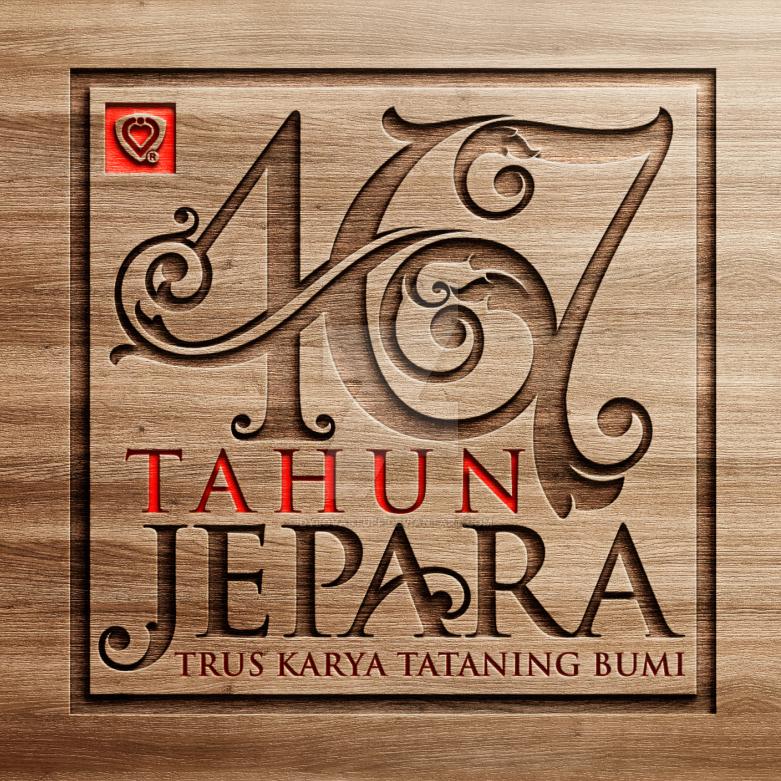 467 TAHUN JEPARA by dylovastuff